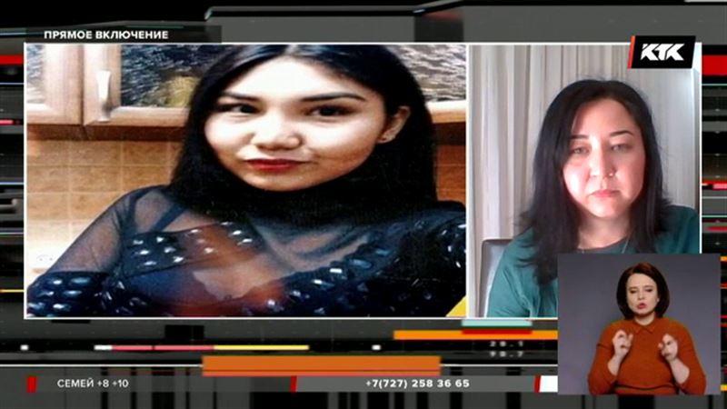 Гражданина Турции, сбившего казахстанку, начнут судить – прямое включение