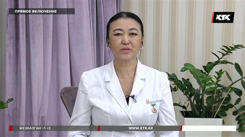 Что нужно для процедуры ЭКО в Казахстане?