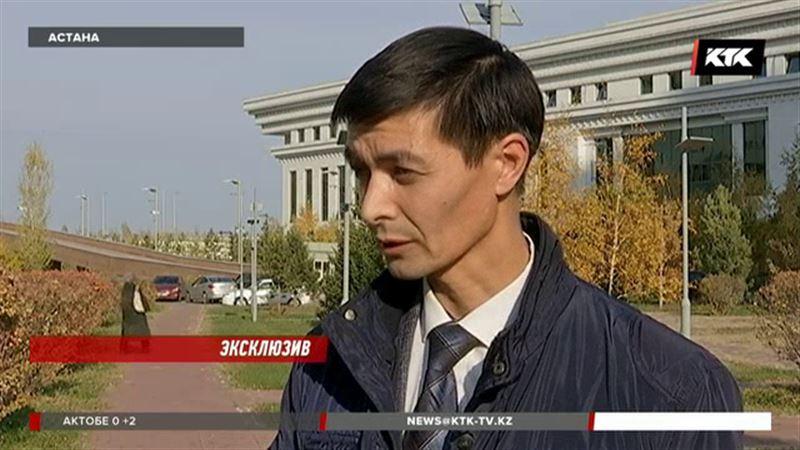 ЭКСКЛЮЗИВ: За детей Светланы Садуовой, заживо сожженной мужем, развернулась борьба