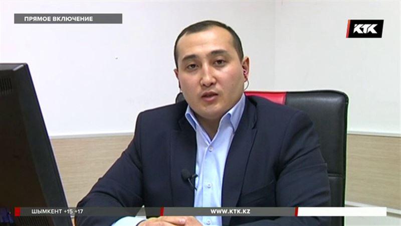 Казахстанцы могут раньше выйти на пенсию
