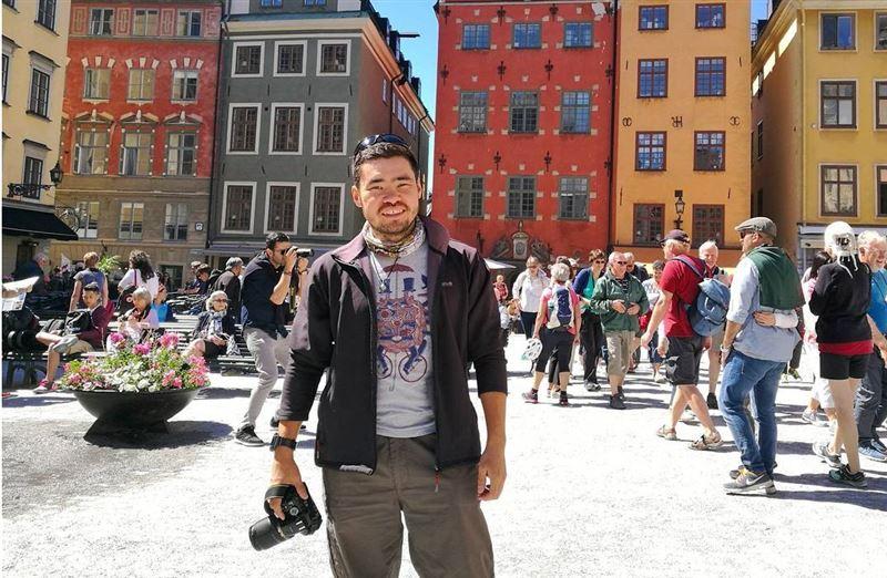 Жизнь в путешествиях: советы от туристов со стажем