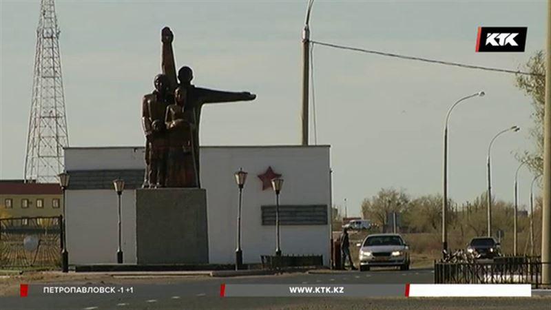 В собственность Казахстана передано более 11 тысяч гектаров земли