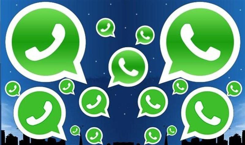 Всех пользователей WhatsApp ждут глобальные перемены