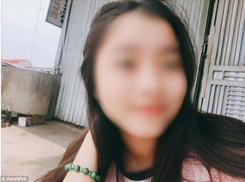 Зарядка iPhone убила спящую школьницу