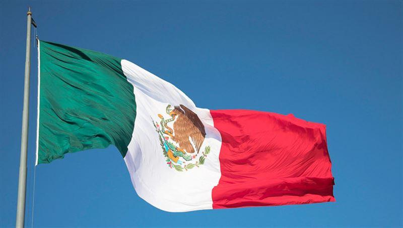 Новоизбранного мэра убили в Мексике