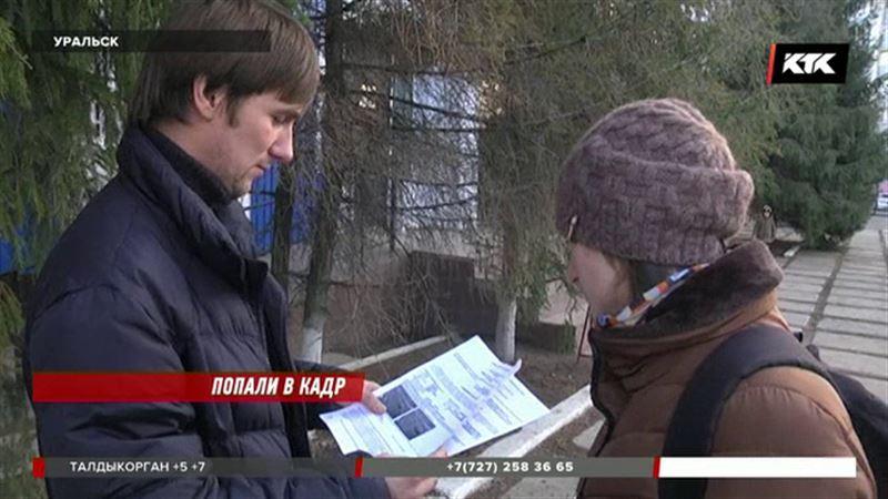 Уральские водители устроили скандал и отказались оплачивать штрафы