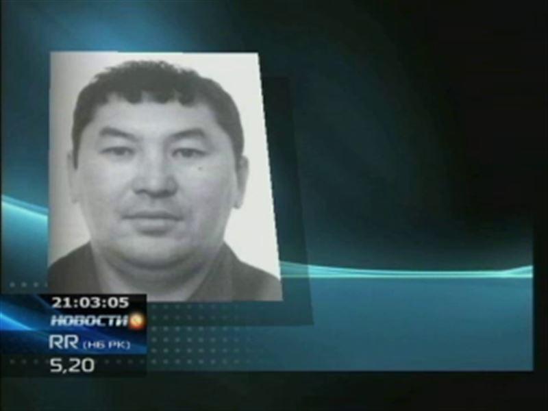 В Абу-Даби арестовали Бахыта Отарбаева