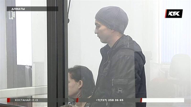Родители задушенных близнецов отказались от своих показаний
