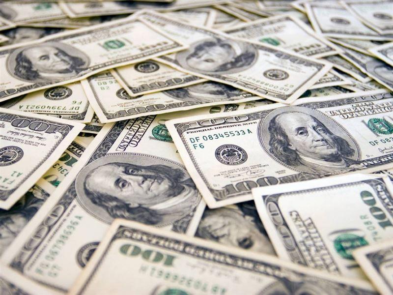 Канадец выиграл в лотерею 4 миллиона долларов