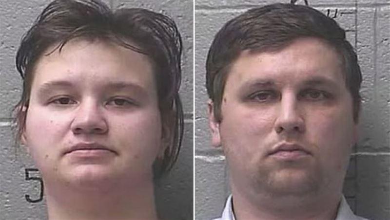ШОК: В США семейная пара засунула в микроволновку 4-месячного младенца