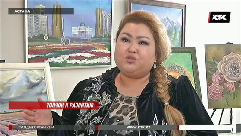 Экс-депутат, шокированная школьными уборными: «Пора объявить туалетную революцию»