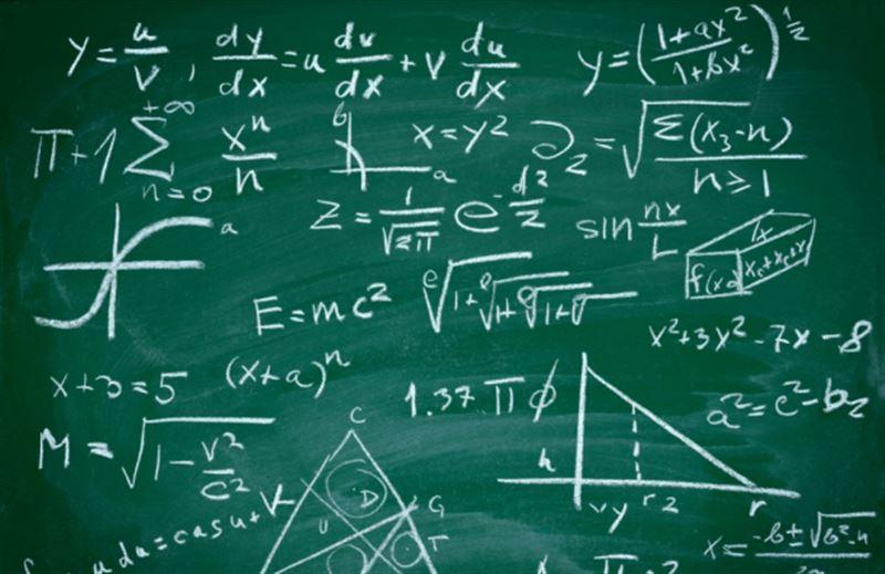 Россиянин доказал теорему, которую не могли решить 40 лет