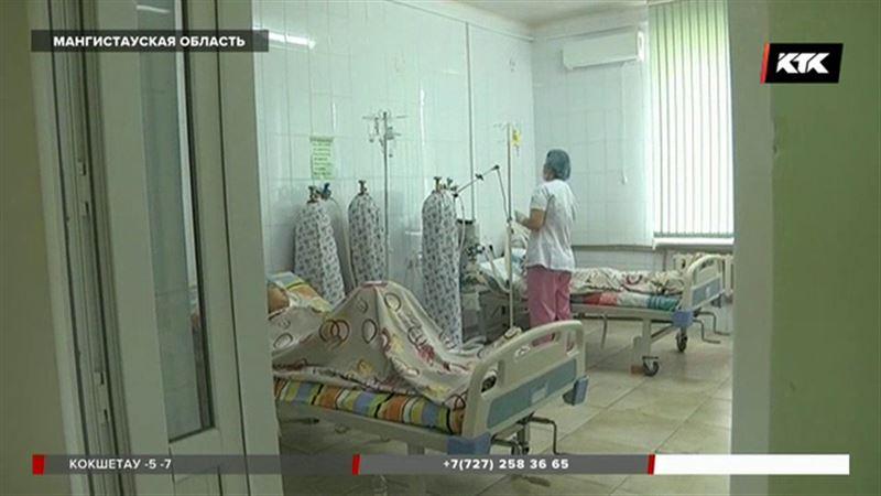 Дети, пострадавшие в аварии на переезде, до сих пор в тяжелом состоянии