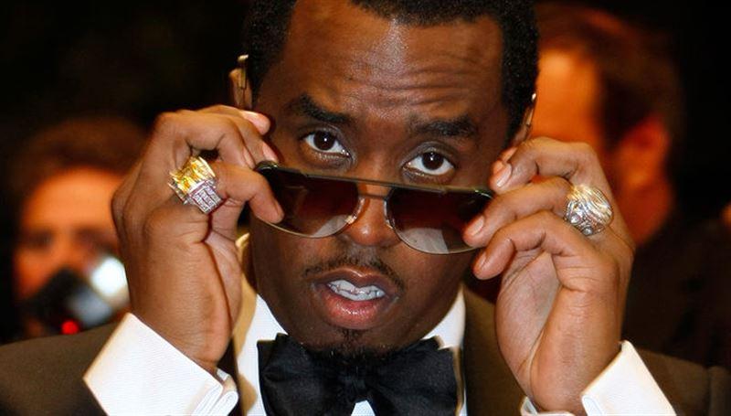 Самым высокооплачиваемым музыкантом по версии Forbes стал американский рэпер
