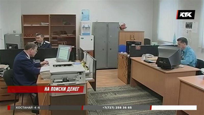 После президентского разноса казахстанские деньги за рубежом начнут искать прокуроры