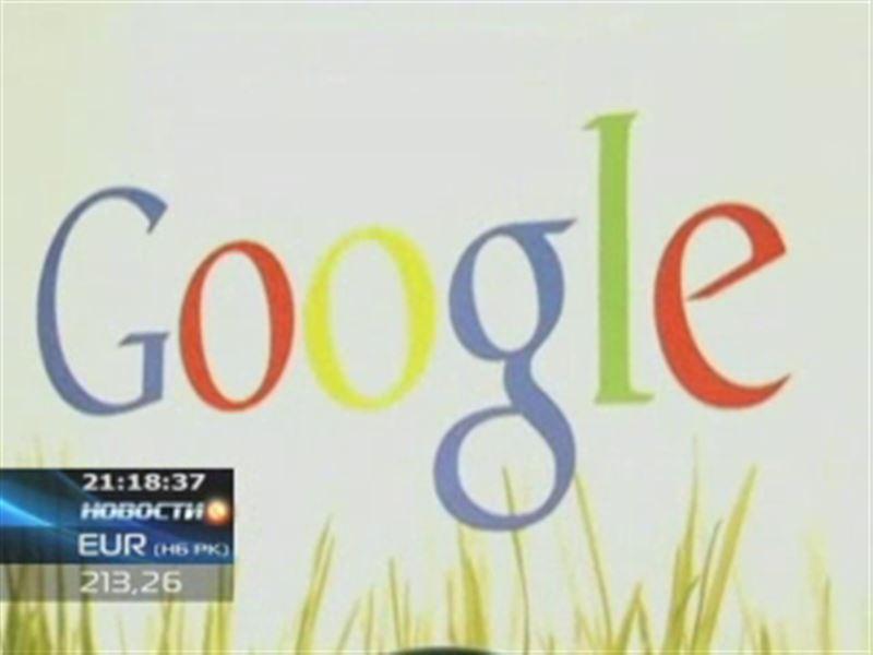 Google заявил о своем уходе из казахстанского сегмента Всемирной сети