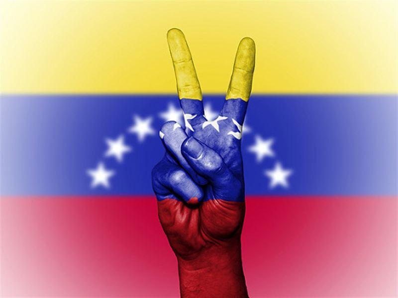 В столице Венесуэлы откроется семизвездочный отель