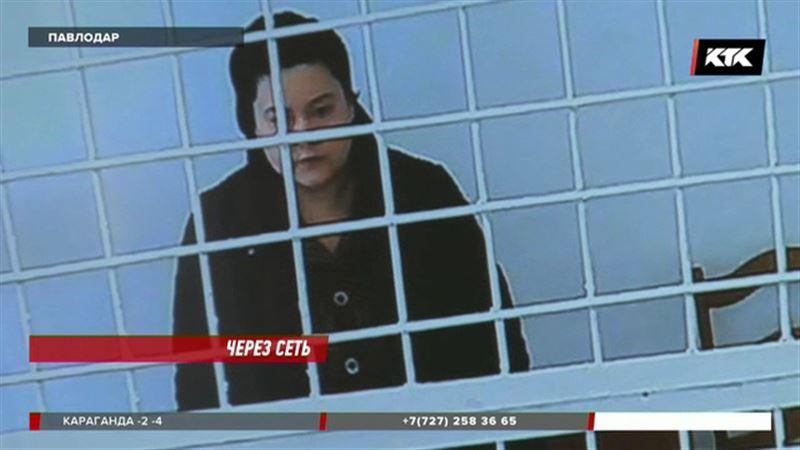 Ответственную за работу с павлодарской молодежью осудили за взятку