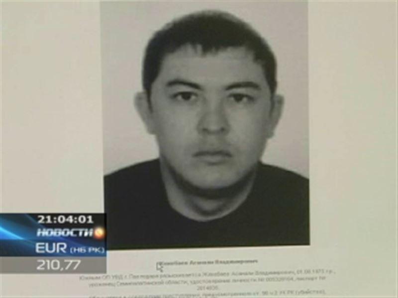 В списке смертников, подготовленных для терактов в России, оказался казахстанец