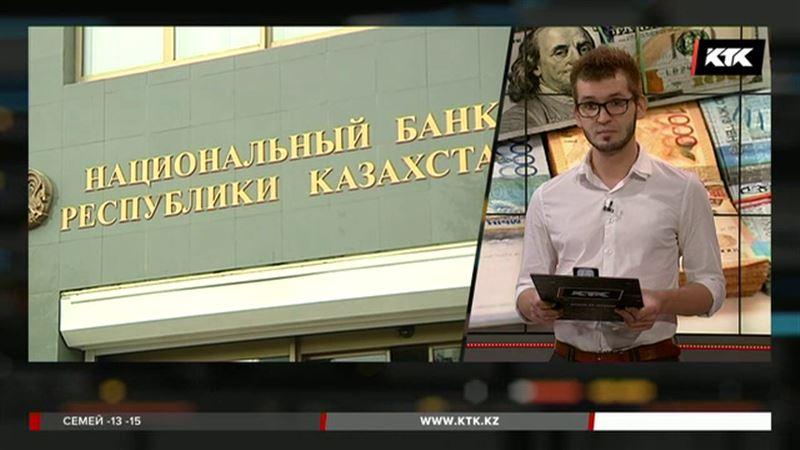 Специалисты рассказали, что происходит на валютном рынке страны