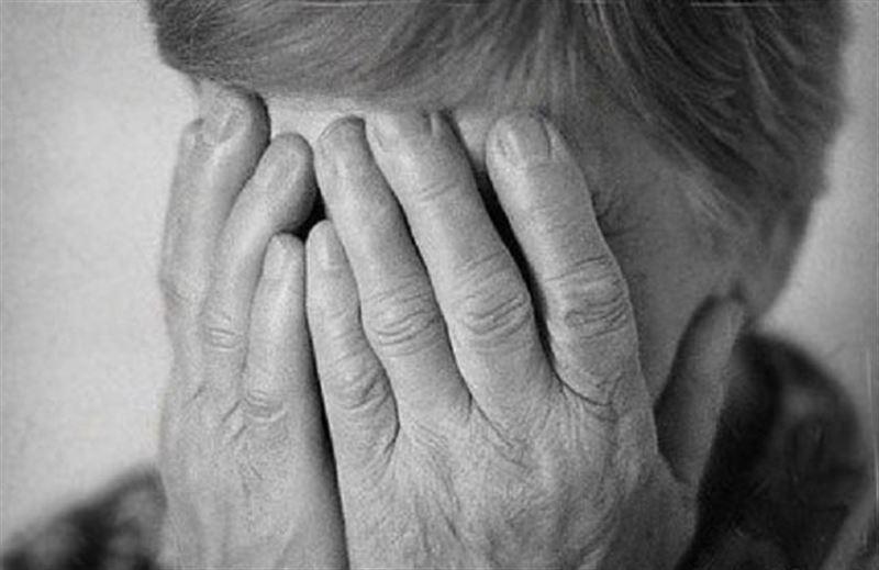 Пенсионерка задушила 6-месячного внука, чтобы облегчить жизнь дочери