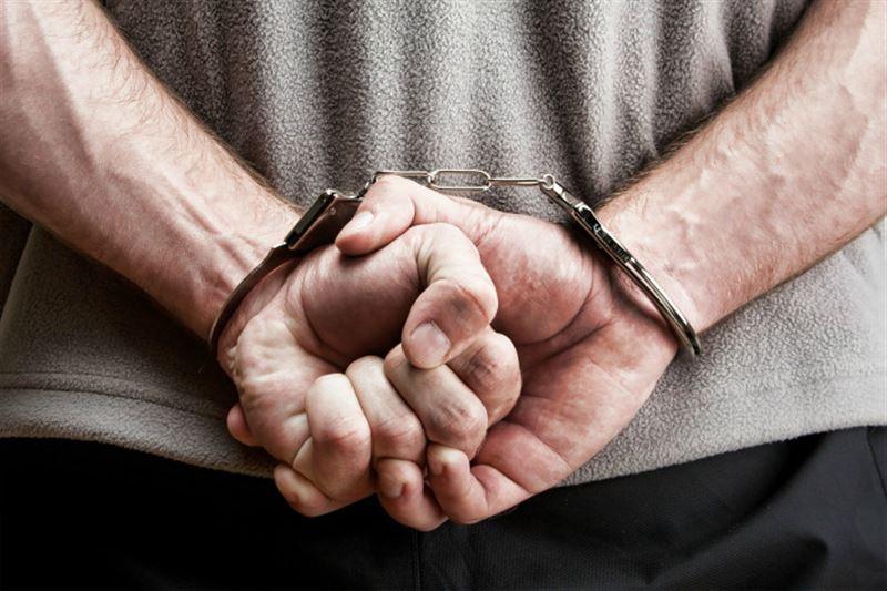 В США казахстанца приговорили к 15 годам тюрьмы за пособничество ДАИШ