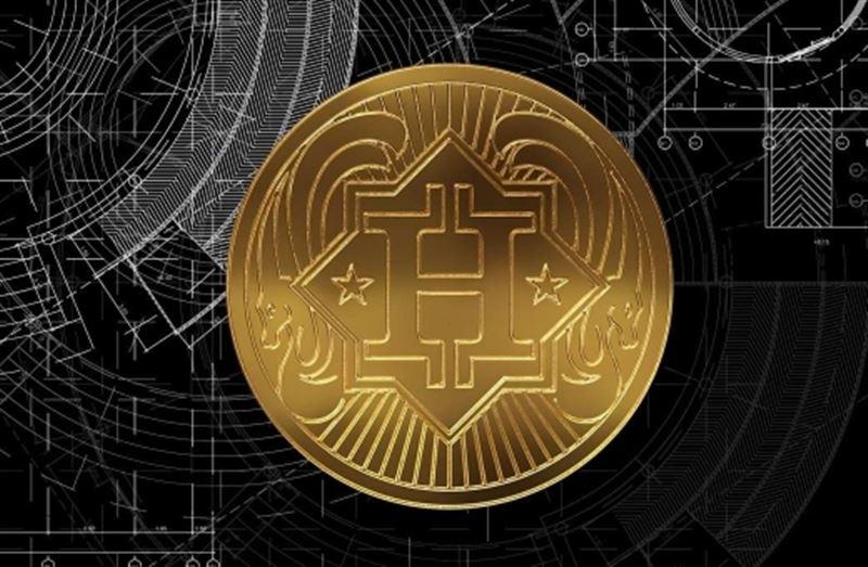 Қазақстанда криптовалютаның жаңа түрі пайда болды