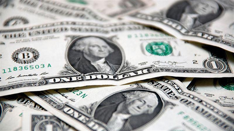 Американка получила счет за электричество на $284 миллиарда