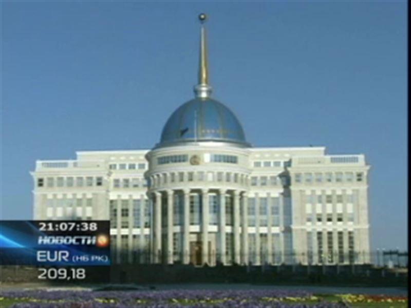 Казахстан оказался благополучнее России