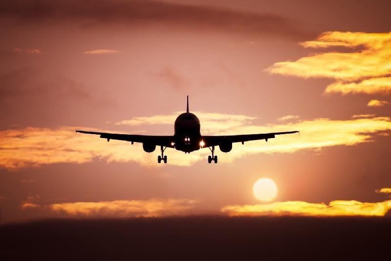 Биыл Қазақстан мен Өзбекстан арасында бірнеше әуе рейсі ашылмақ