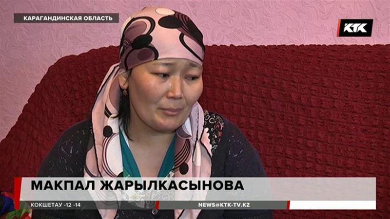В больнице Темиртау умер малыш – врача на месте не было