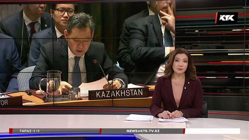 Иранский вопрос войдет в повестку дня Совбеза ООН