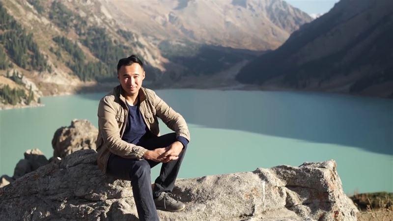 7 причин сорваться в Казахстан