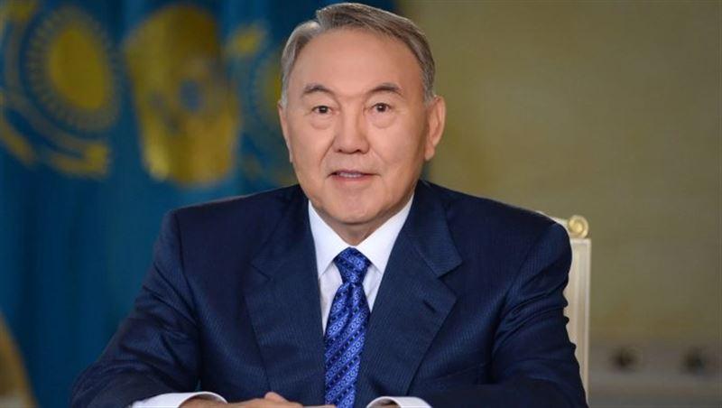 Нурсултан Назарбаев сегодня обратится к казахстанцам с важным заявлением