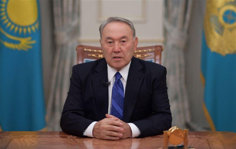 Президент Казахстана выступил с важным обращением к народу