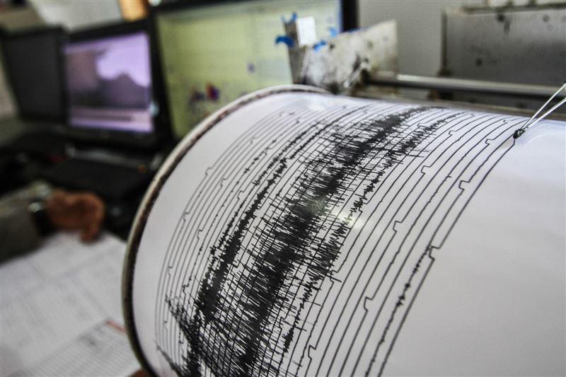 У побережья Гондураса произошло землетрясение, есть угроза цунами