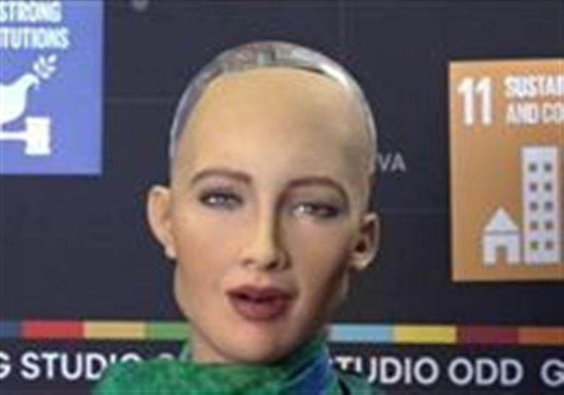 ВИДЕО: Жасанды интеллект өздігімен жүріп, билей алады