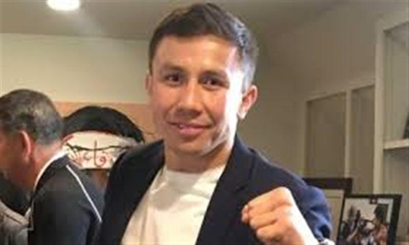 Головкин Forbes нұсқасы бойынша ең табысты боксшылардың P4P рейтингінде 3-орында тұр