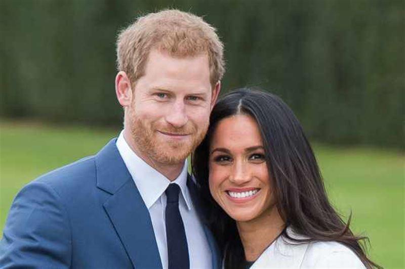 ВИДЕО: 7 правил королевской семьи, которая обязана соблюдать Меган Маркл