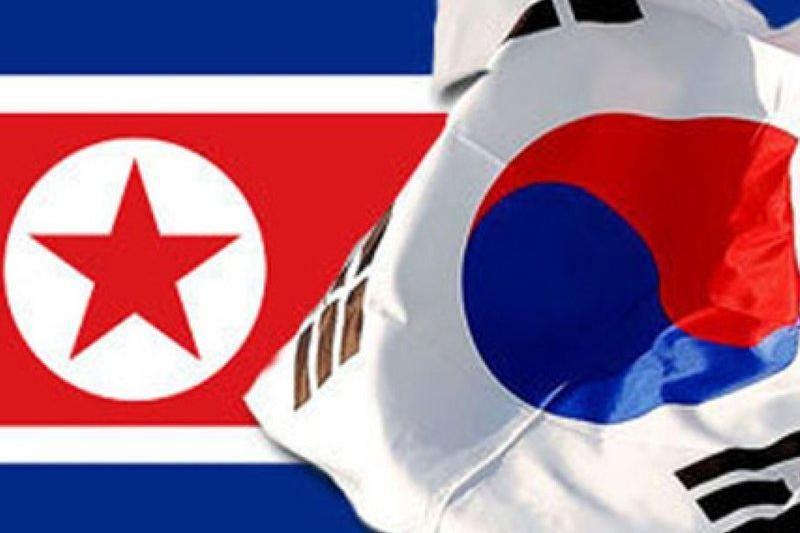 Оңтүстік Корея мен КХДР келіссөздерді жалғастырады