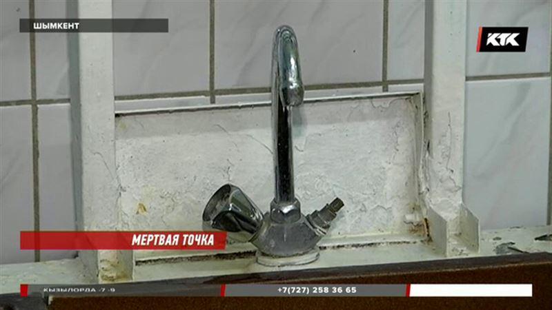 Вопрос о состоянии казахстанских моргов вновь подняли депутаты