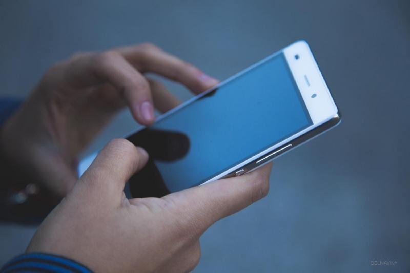 Мұғалімдер смартфон арқылы баға қояды