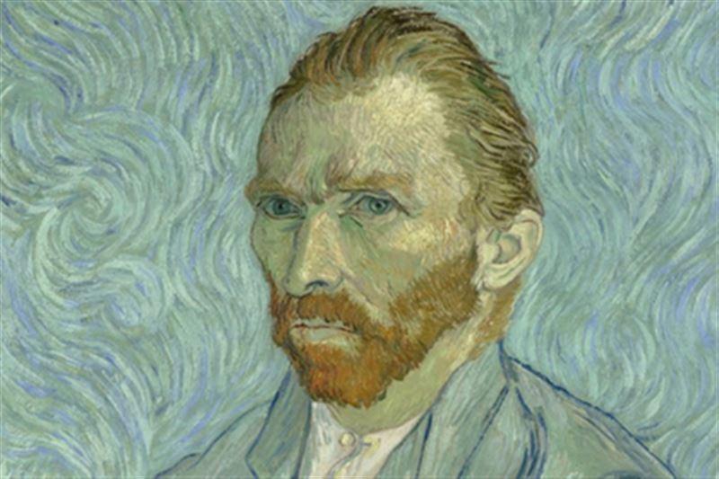 В Нидерландах нашли две ранее неизвестные картины Ван Гога