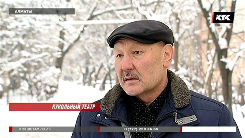 Богема ополчилась против Баянова, встав на защиту подозреваемого в получении взятки