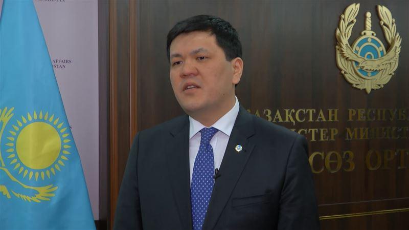 Определить точную причину трагедии в Актюбинcкой области поручили специальной межведомственной комиссии