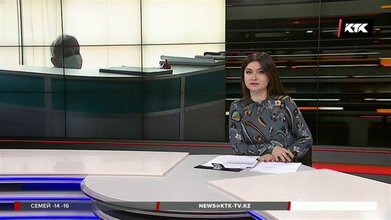 Қарағандыдағы мектепте сары ауру жұқтырған оқушылар саны артып жатыр