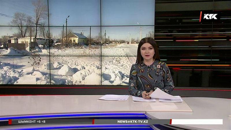 Қарағанды облысында бір үйде 5 адам түтінге тұншығып өлді