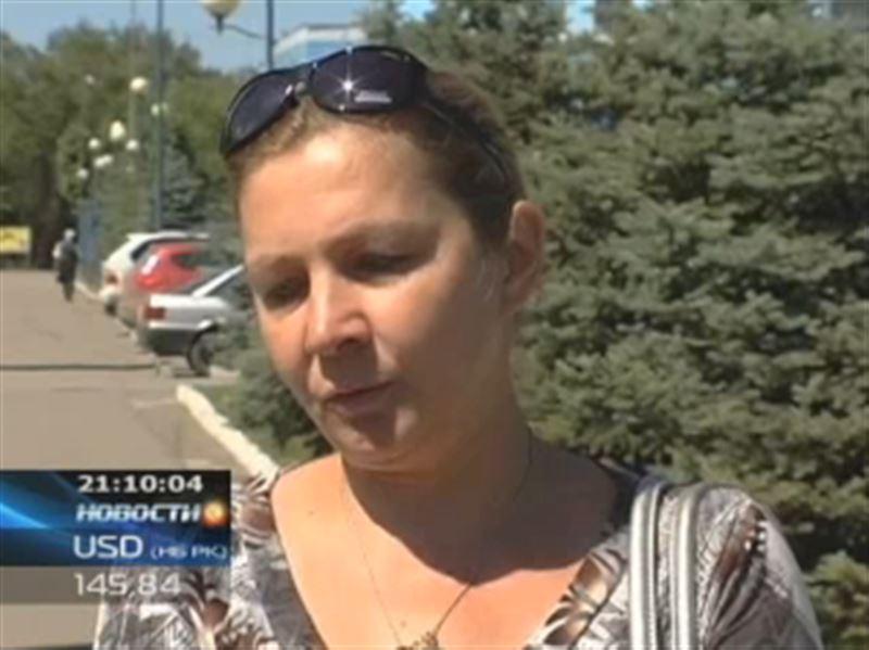 Адвокаты семьи Денякиных подали иск на американскую полицию
