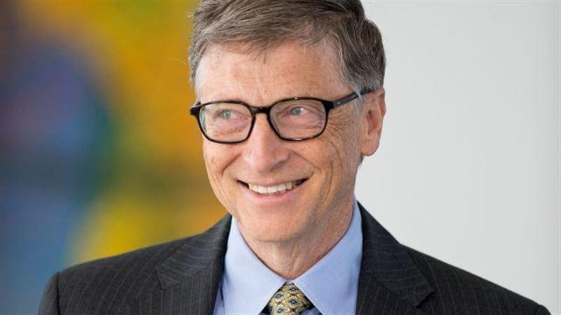 Билл Гейтс вложил 40 миллионов долларов на выведение «суперкоровы»