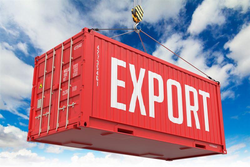 Қазақстанда тауарды экспортқа шығару жеңілдеді